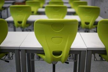 Vyjádření zastupitelského klubu k optimalizaci gymnázií v Příbrami