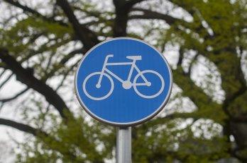 Jan Lička: Vnímejme cyklistiku jako rovnocenný druh dopravy