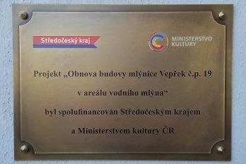 Schválili jsme rozdělení prostředků z fondů Středočeského kraje!