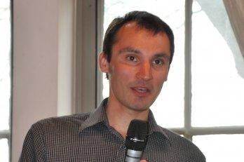 Jiří Lehejček: Klíčovým nástrojem prevence sucha je zdravá půda!