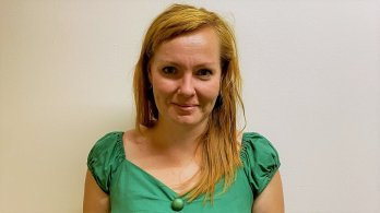 Tereza Kvitová: Zjednodušme proces zařazování žadatelů o adopci a pěstounství!