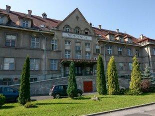 Rumburské ANO dál potápí nemocnici