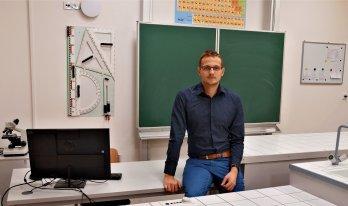 Koordinovat školství a informatiku má ve stínu koronavirové krize velký smysl