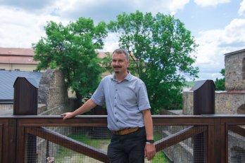 Milan Daďourek - Co si myslím o opatřeních nového nouzového stavu?