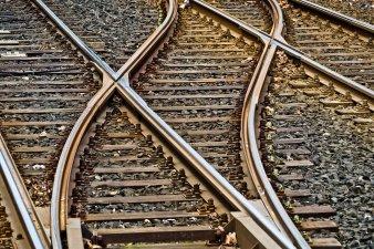 Doprava a infrastruktura