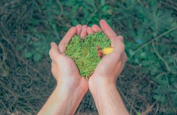 Životní prostředí a zemědělství