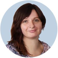 Simona Luftová