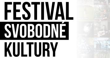 Festival svobodné kultury